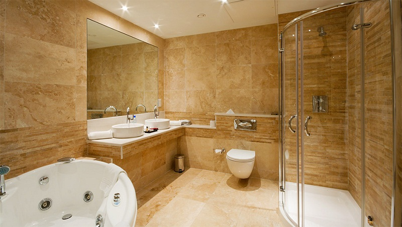 Bathrooms Remodeling For U Home Classy Bathrooms Remodeling Pictures